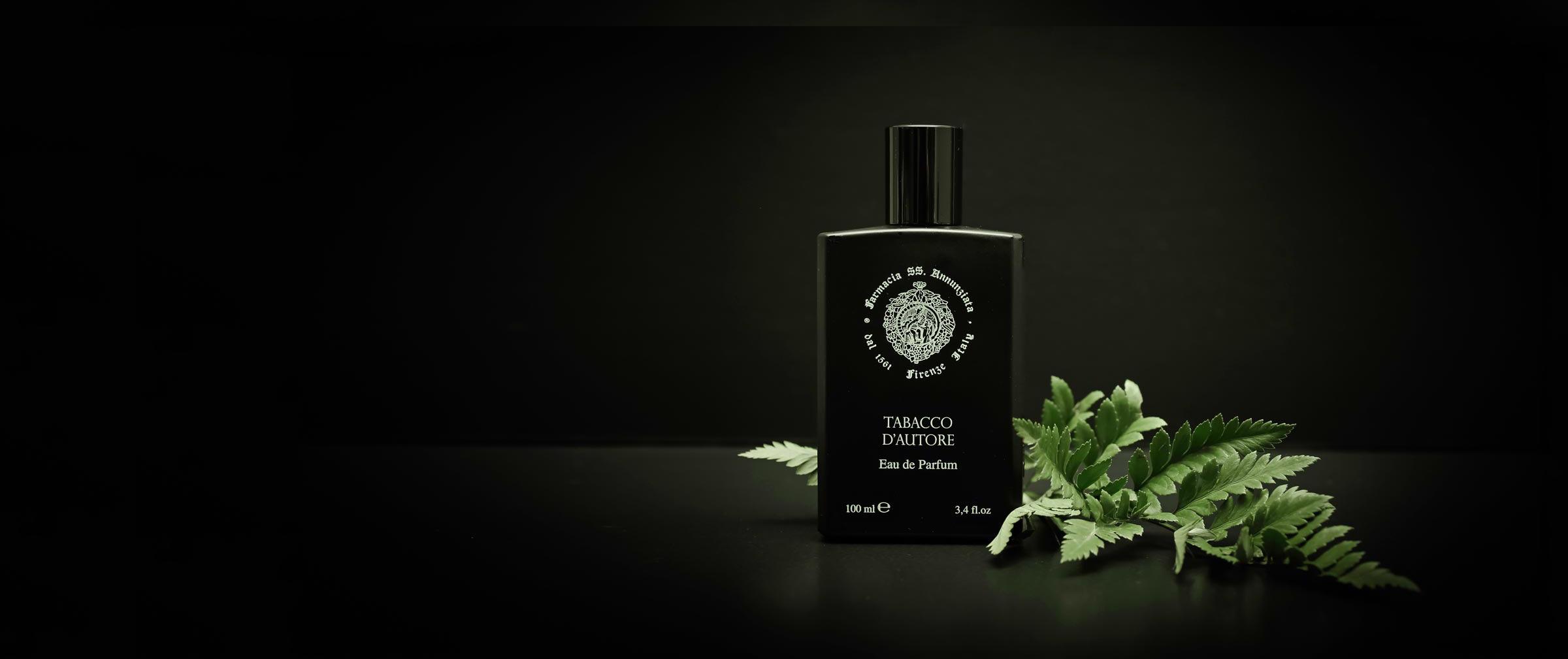 Gida Profumi Niche Perfumery In Italy