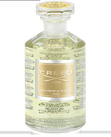 Bois De Cedrat Profumo 250ml - Creed - Gida Profumi