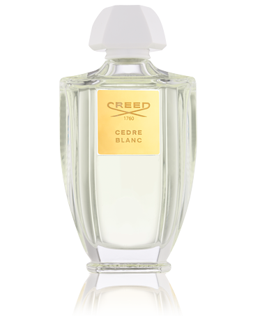 Cedre Blanc Profumo 100ml Spray - Creed - Gida Profumi