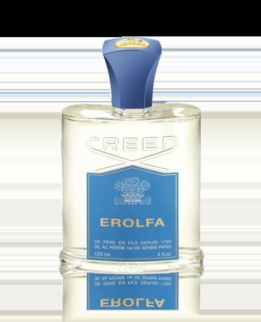 Erolfa Profumo 120ml Spray - Creed - Gida Profumi