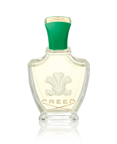 Fleurissimo Profumo 75ml Spray - Creed - Gida Profumi