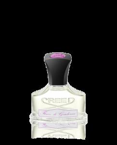 Fleurs De Gardenia Profumo 30ml - Creed - Gida Profumi-buy online