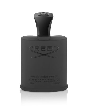 Green Irish Tweed Profumo 100ml - Creed - Gida Profumi - buy online