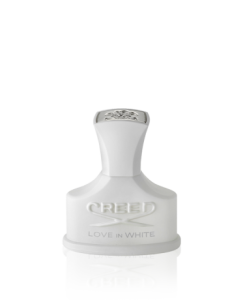 Love In White Profumo 30ml - Creed - Gida Profumi