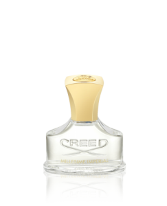 Millesime Imperial Profumo 30ml - Creed - Gida Profumi buy online