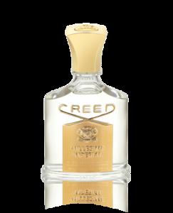 Millesime Imperial Profumo 75ml - Creed - Gida Profumi