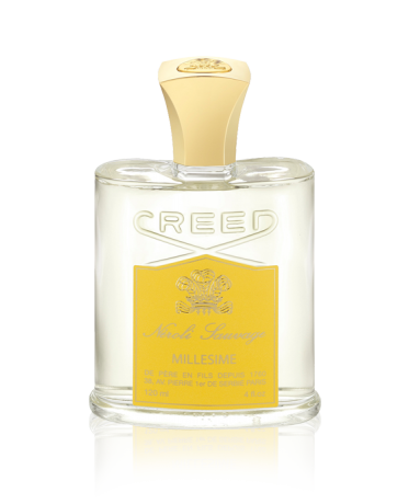 Neroli Sauvage Profumo 100ml - Creed - Gida Profumi - buy on line