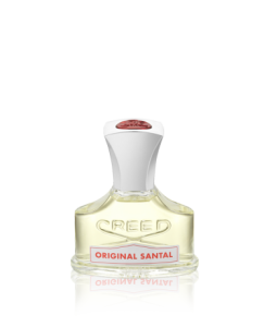 Original Santal Profumo 30ml - Creed - Gida Profumi