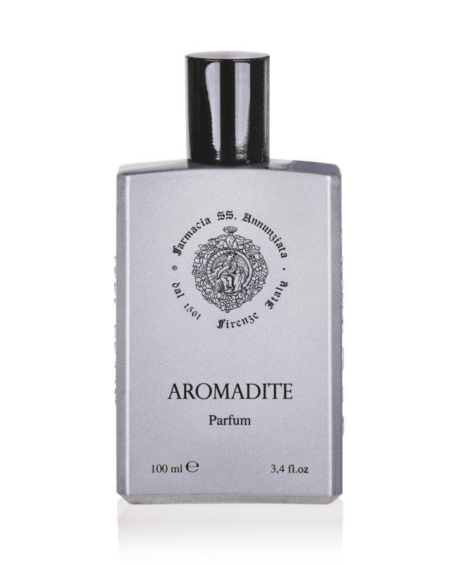 Aromadite Profumo - SS Annunziata - Compra online Gida Profumi