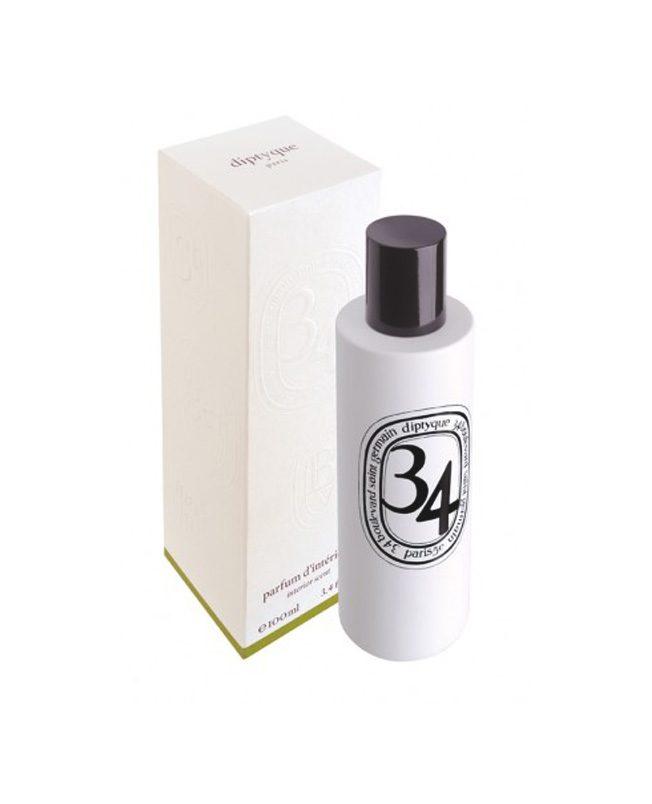 Diptyque - 34 profumo ambiente 150ml - Compra online Gida Profumi