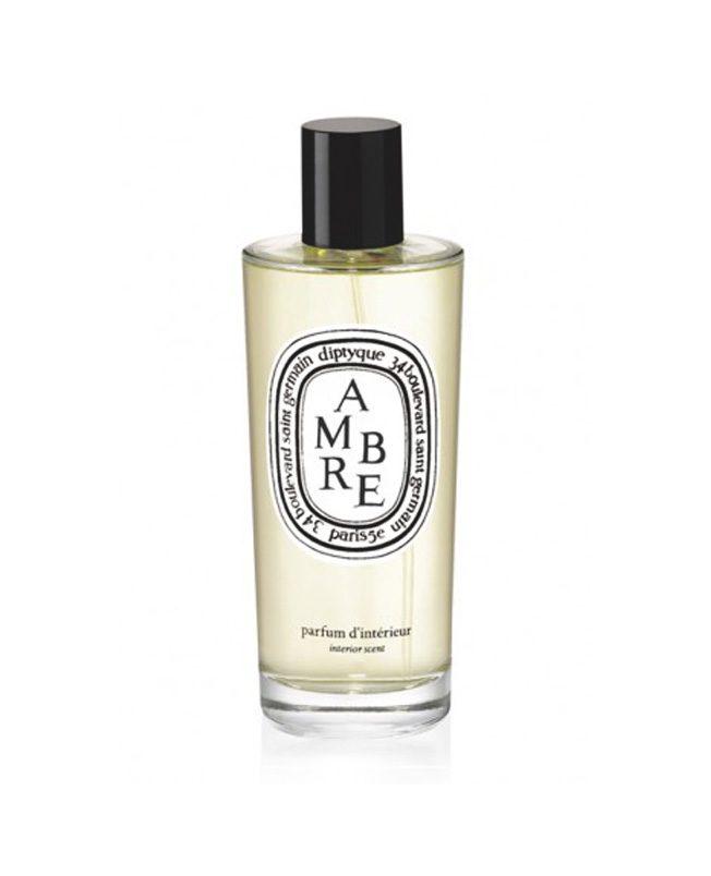 Diptyque - Ambre profumo ambiente 150ml - Compra online Gida Profumi