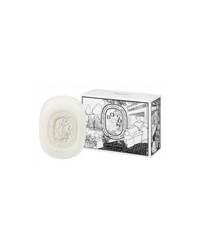 Diptyque - Do son sapone 150gr - Compra online Gida Profumi