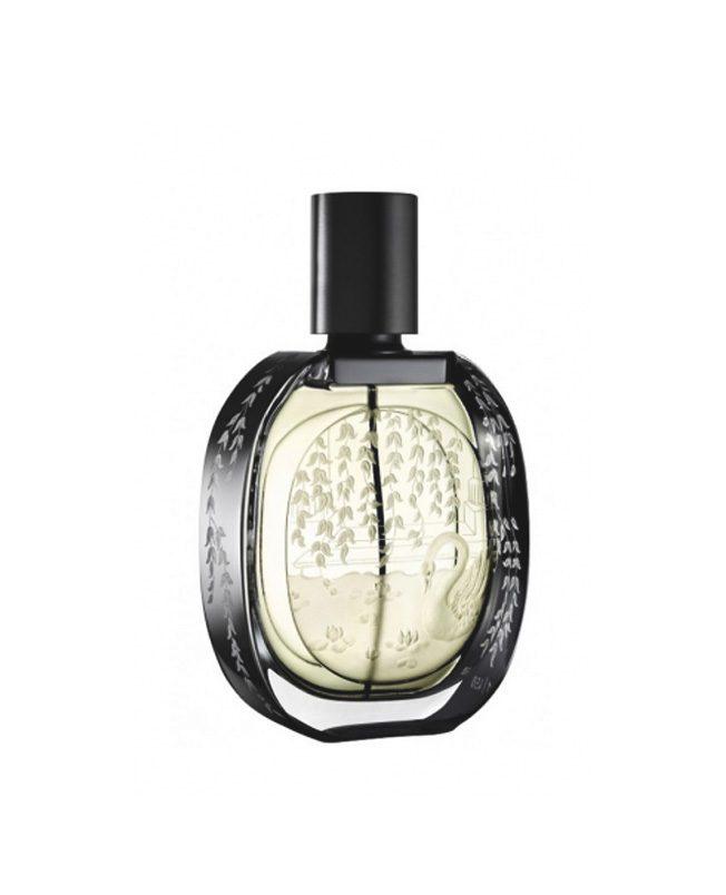 Diptyque - L'Ombre dans l'eau Eau de Parfum 75ml - Compra online Gida Profumi
