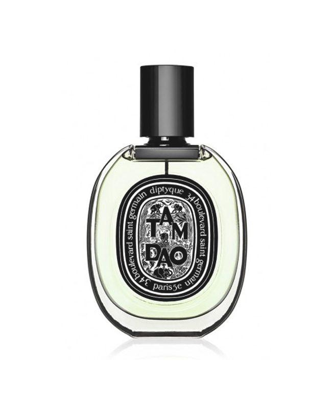 Diptyque - Tam dao Eau de Parfum 75ml - Buy online Gida Profumi