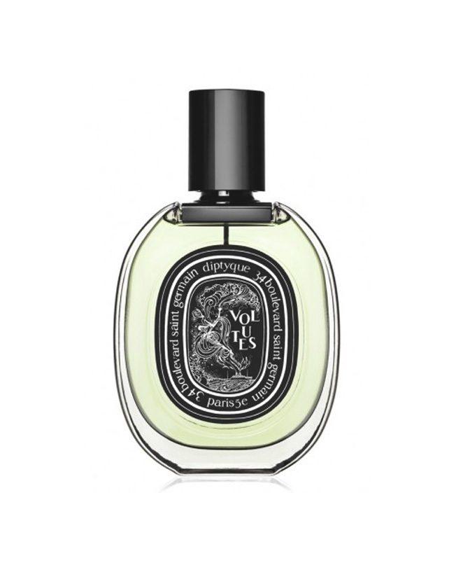 Diptyque - Volutes Eau de Parfum 75ml - Compra online Gida Profumi