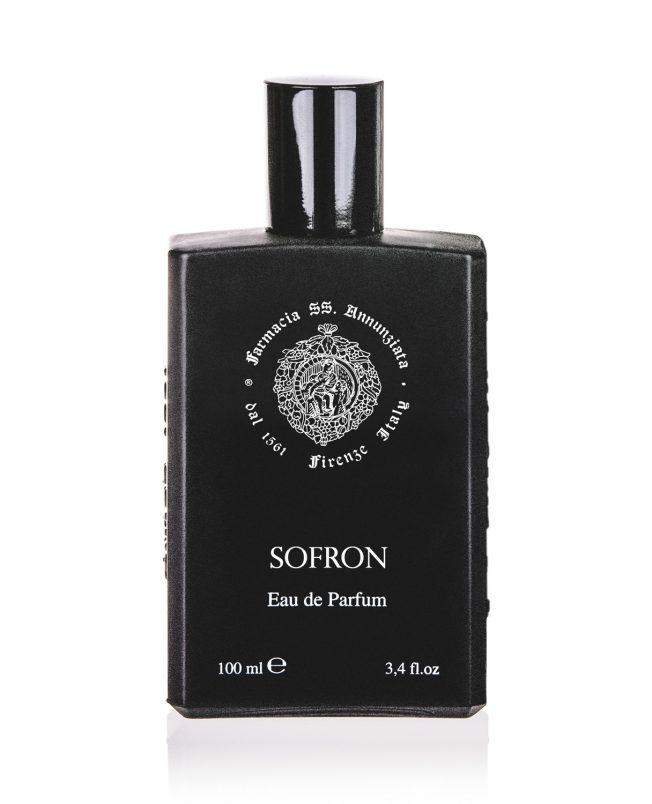 Sofron Eau de Parfum - SS Annunziata - Compra online Gida Profumi