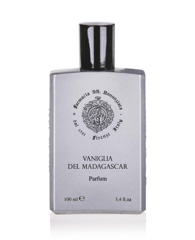 Vaniglia del Madagascar Profumo - SS Annunziata - Compra online Gida Profumi