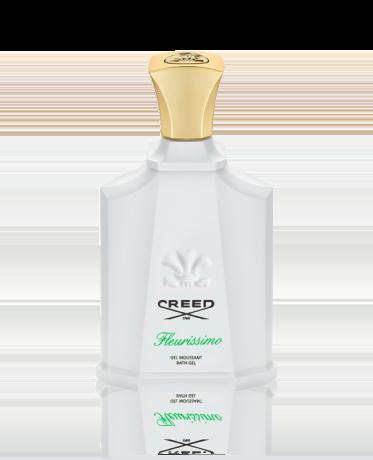 Fleurissimo Shower gel 200ml - Creed - Gida Profumi