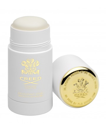 Fleurissimo Stick Deodorant 75ml - Creed - Gida Profumi - buy online