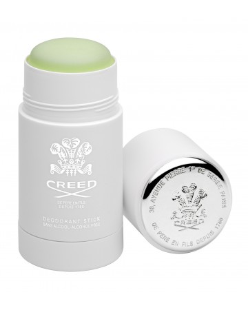 Green Irish Tweed Stick Deodorant 75ml - Creed - Gida Profumi - buy online