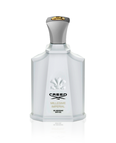 Millesime Imperial Shower gel 200ml - Creed - Gida Profumi