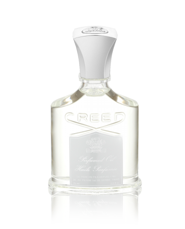Millesime Imperial Perfume Oil 75ml - Creed - Gida Profumi - buy online