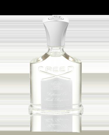 Millesime Imperial Perfume Oil 75ml - Creed - Gida Profumi