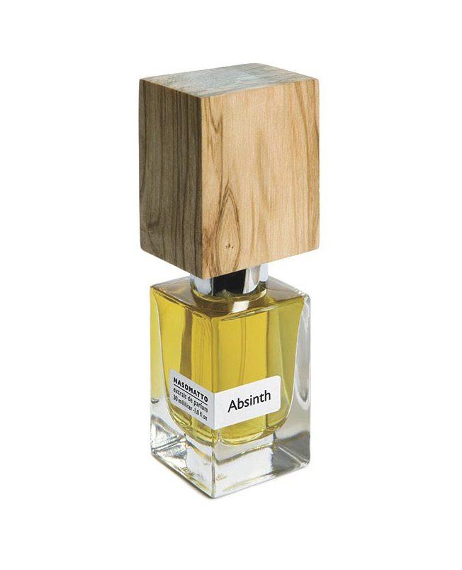 Nasomatto - Absinth Profumo 30ml - Compra online Gida Profumi