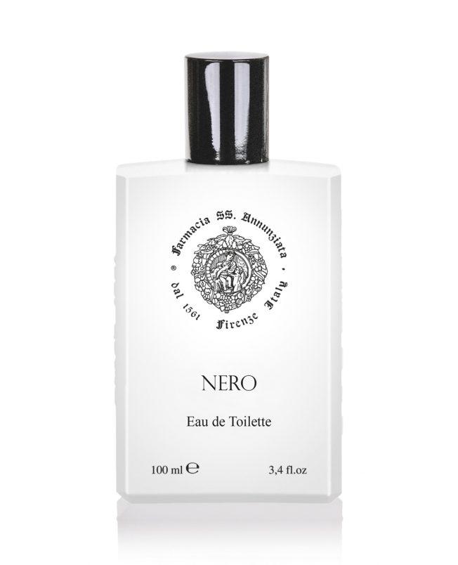Nero Eau de Toilette - Farmacia SS Annunziata - Compra online Gida Profumi