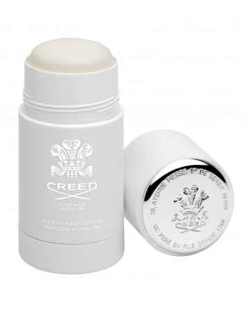 Silver Mountain Water Stick Deodorant 75ml - Creed - Gida Profumi - buy online