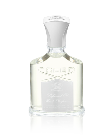 Spring Flower Olio Profumato 75ml - Creed - Gida Profumi - buy online