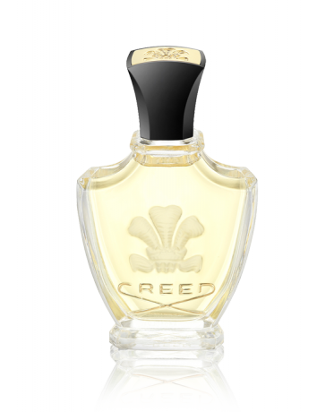 Vanisia Profumo 75ml - Creed - Gida Profumi