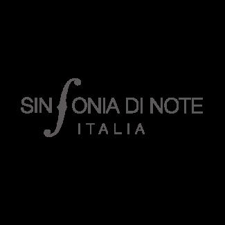 Sinfonia di Note