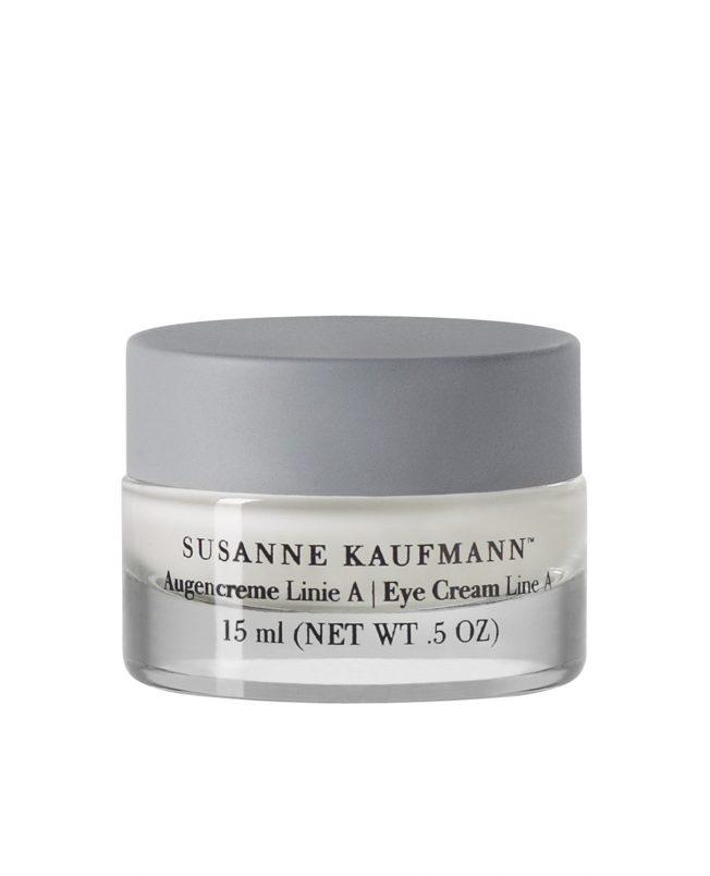 Susanne Kaufmann - Crema occhi Linea A 15ml - Compra online Gida Profumi