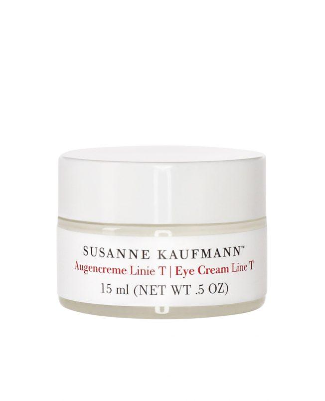 Susanne Kaufmann - Crema occhi linea T 15ml - buy online Gida Profumi