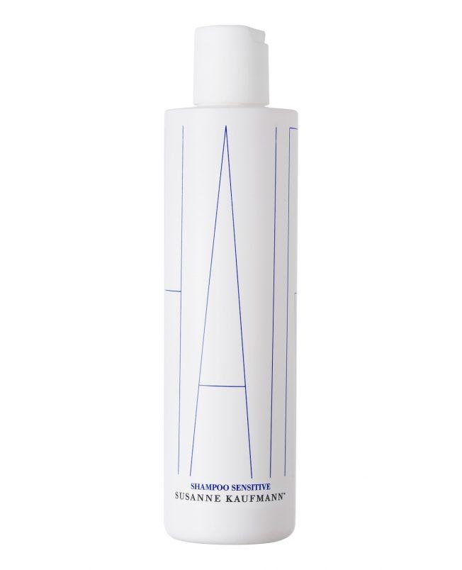 Susanne Kaufmann - Shampoo cute sensibile 250ml - Compra online Gida Profumi