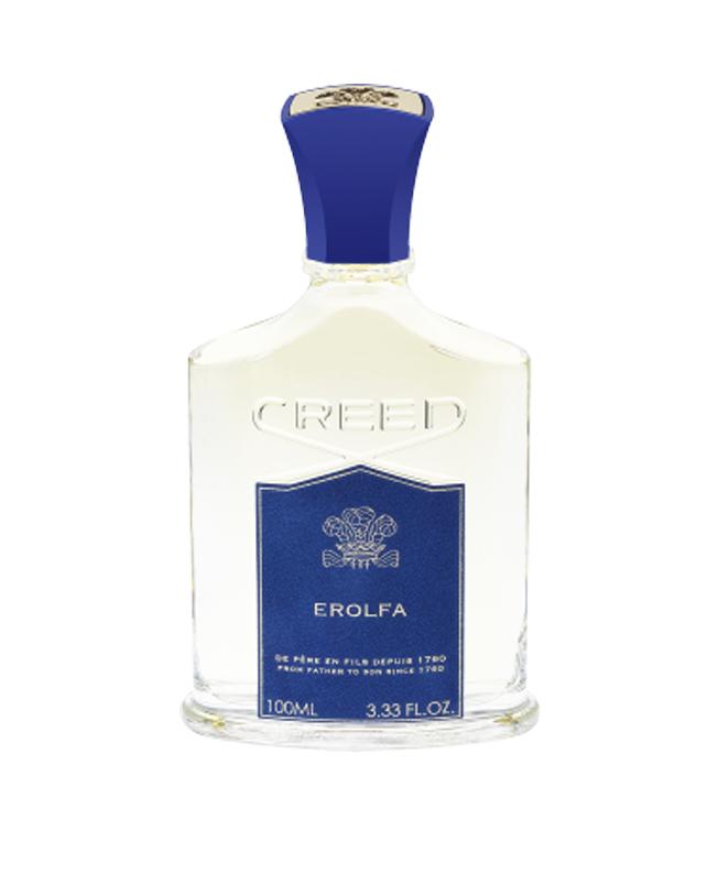 Creed - Erolfa 100ml - Compra online Gida Profumi