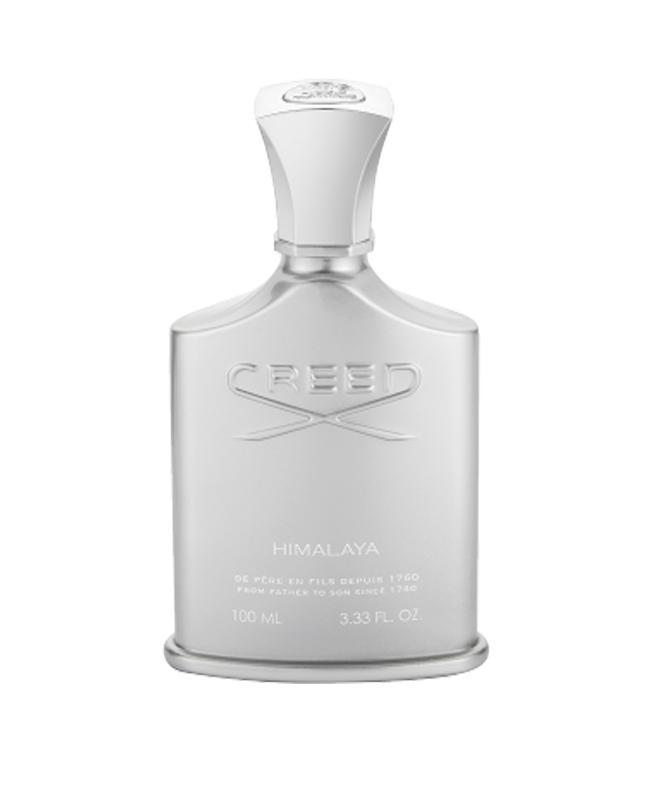 Creed - Himalaya 100ml - Compra online Gida Profumi