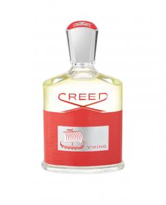 Viking Perfume 100ml - Creed - Gida-Profumi