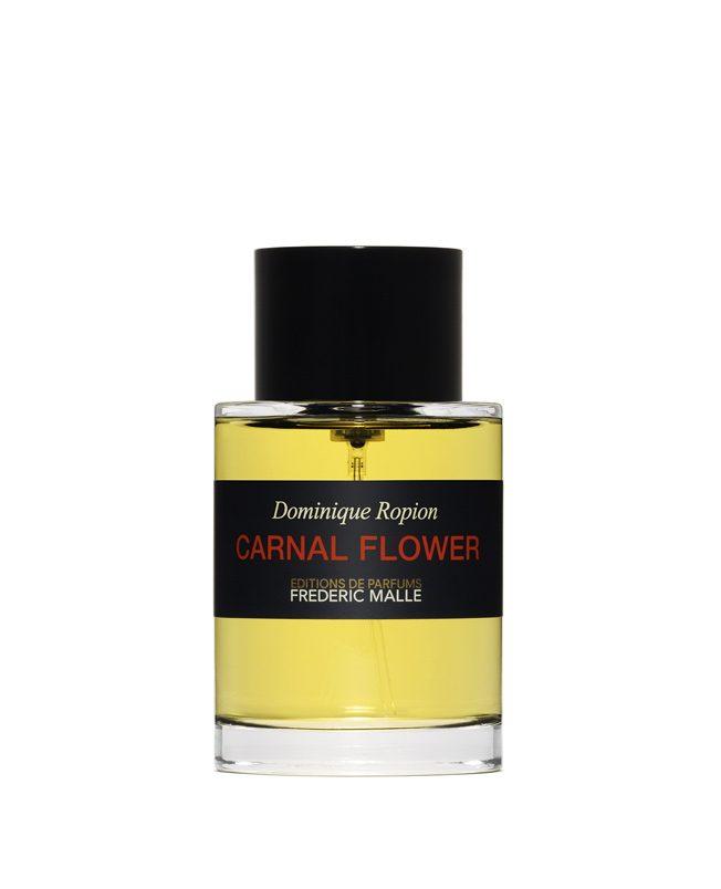 75fd849d6cdb2 Carnal Flower Perfume 100 ml - Frederic Malle - Gida Profumi