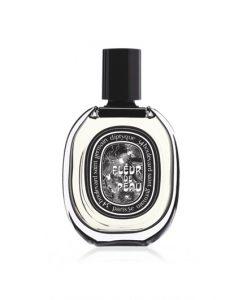Diptyque Fleur de Peau - Eau de Parfum 75ml - Buy online Gida Profumi