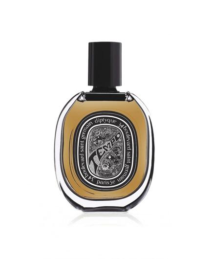 Diptyque - Tempo Eau de Parfum 75ml - Compra online Gida Profumi